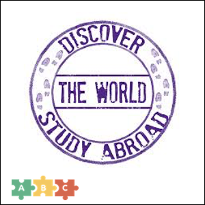 puzzle_study_abroad
