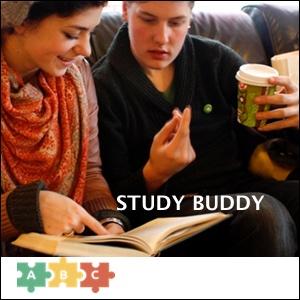 puzzle_study_buddy