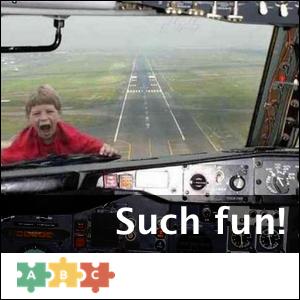 puzzle_such_fun
