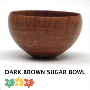 puzzle_sugar_bowl