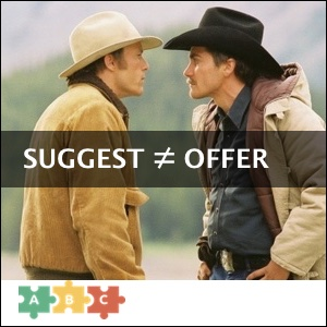 puzzle_suggest_vs_offer