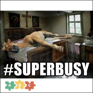 puzzle_superbusy