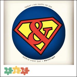 puzzle_supermanpersand