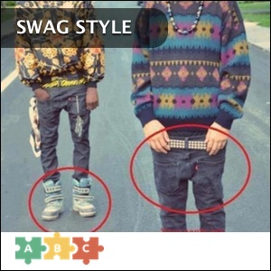 puzzle_swag_style