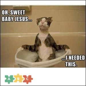 puzzle_sweet_baby_jesus