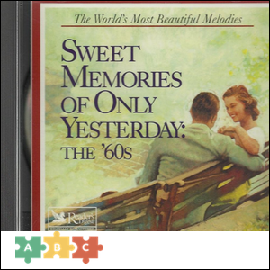 puzzle_sweet_memories_of_only_yesterday