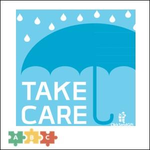 puzzle_take_care