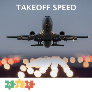 puzzle_takeoff_speed