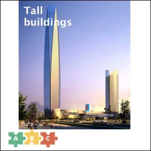 puzzle_tall_buildings