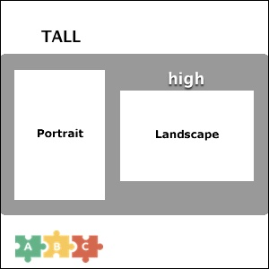 puzzle_tall_vs_high