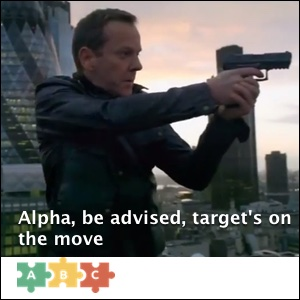 puzzle_targets_on_the_move