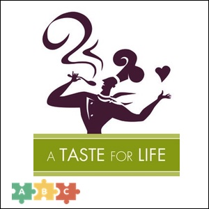 puzzle_taste_for_life