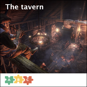 puzzle_tavern