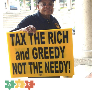 puzzle_tax_the_greedy