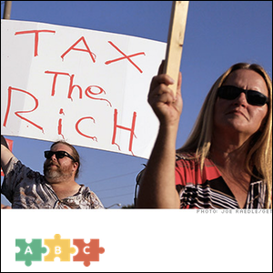 puzzle_tax_the_rich