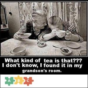 puzzle_tea_high