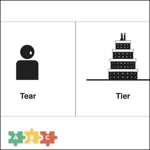 puzzle_tear_tier