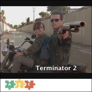puzzle_terminator2