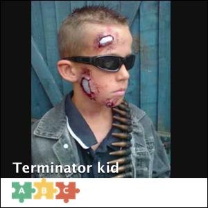 puzzle_terminator_kid