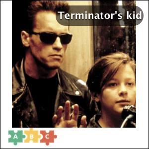 puzzle_terminators_kid