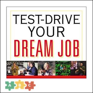 puzzle_test_drive