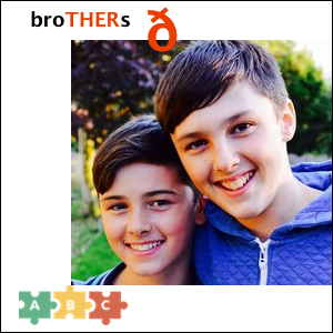 puzzle_th__brothers