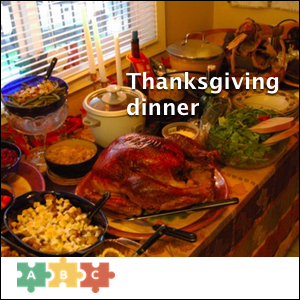 puzzle_thanksgiving_dinner