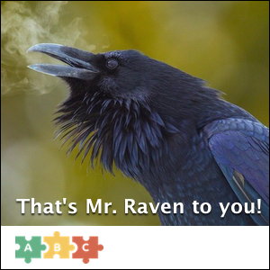puzzle_thats_mr_raven_to_you