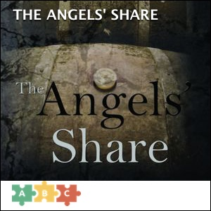 puzzle_the_angels_share