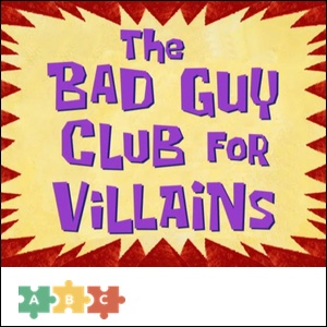 puzzle_the_bad_guy_club