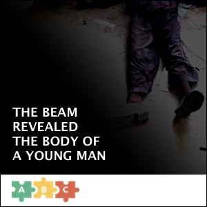 puzzle_the_beam