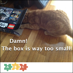 puzzle_the_box_is_way_too_small