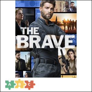 puzzle_the_brave
