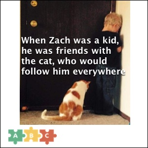 puzzle_the_cat_woulld_follow