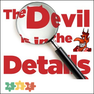 puzzle_the_devil_is_in_the_details