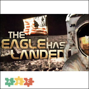 puzzle_the_eagle_has_landed