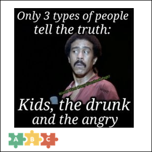 puzzle_the_kids_the_drunk