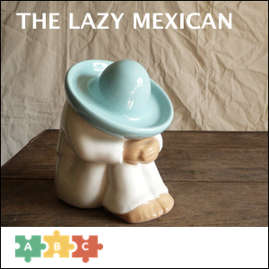 puzzle_the_lazy_mexican