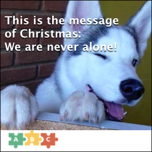 puzzle_the_message_of_christmas
