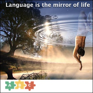 puzzle_the_mirror_of_life