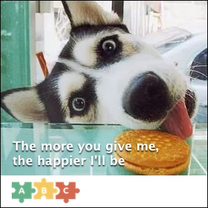 puzzle_the_more_the_happier
