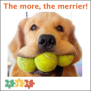 puzzle_the_more_the_merrier