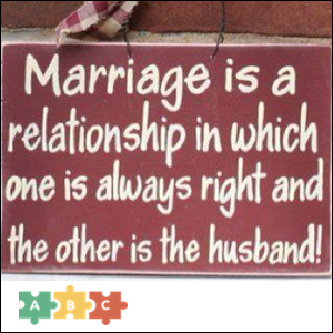 puzzle_the_other_is_the_husband