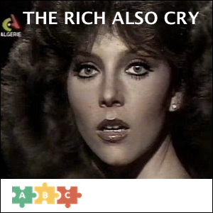 puzzle_the_rich_also_cry