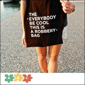 puzzle_the_robbery_bag