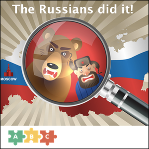 puzzle_the_russians_did_it