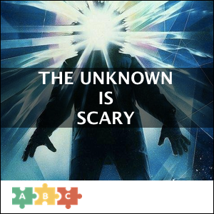 puzzle_the_unknown_is_scary