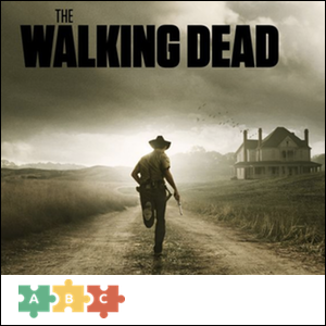puzzle_the_walking_dead