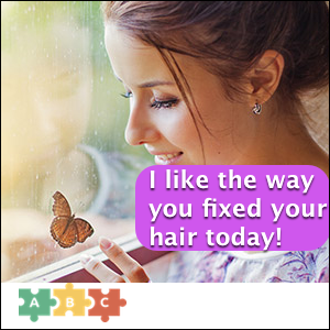 puzzle_the_way_you_fixed_your_hair