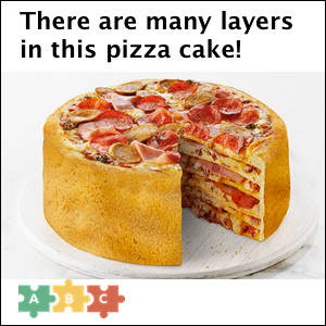 puzzle_there_are_many_layers
